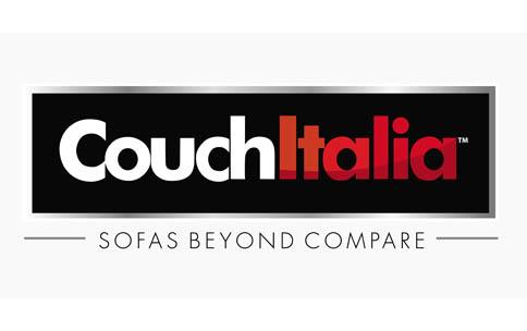 Couch Italia