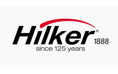 Hilker