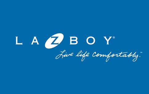 Lazboy