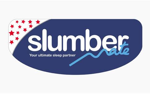 Slumbermate