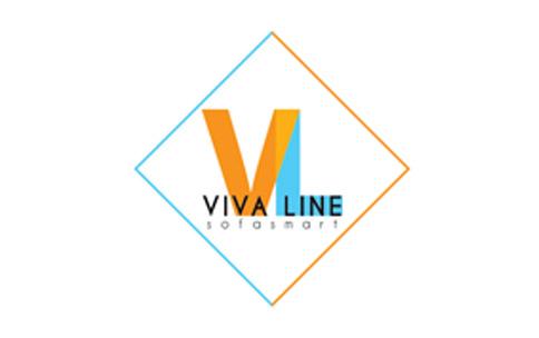 Vivaline