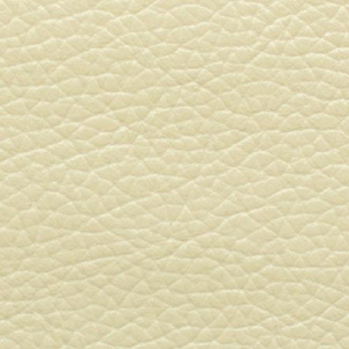 1039_Cream