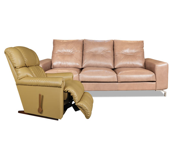 C_Allure_3+2str_Pinnacle recliner